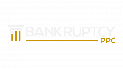 Bankruptcy Law Marketing