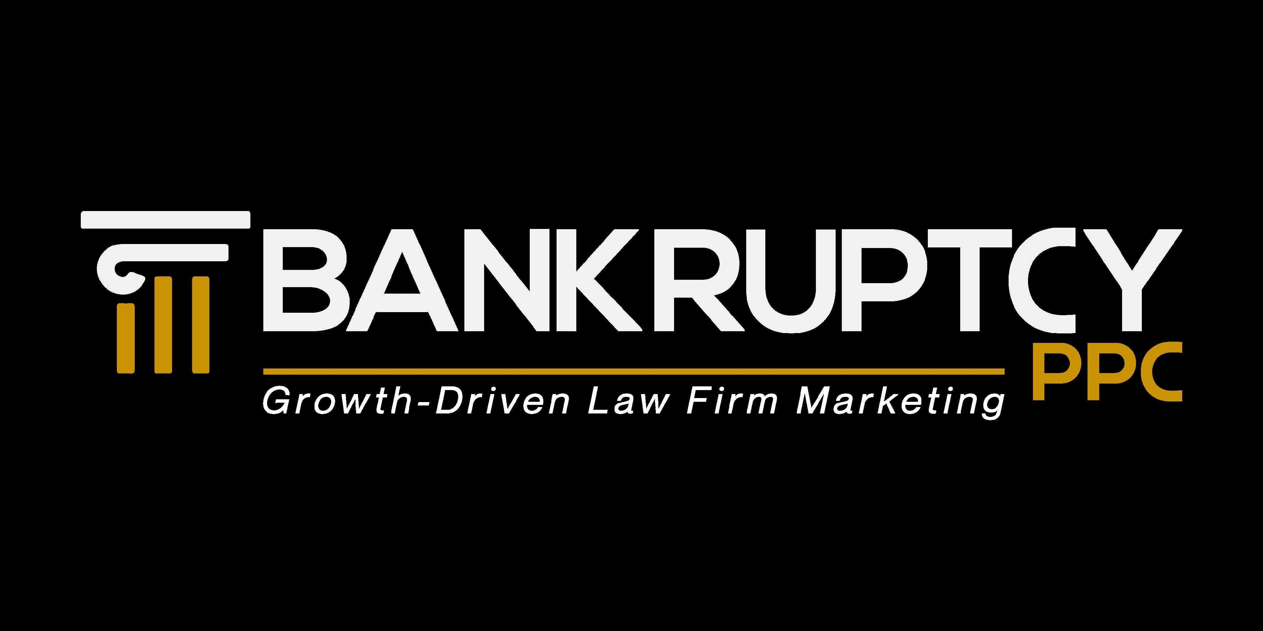 BANKRUPTCY PPC-02 - Copy